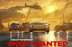 """One of the best gadgets to enjoy mobile games is iPhone. Need for Speed: Most Wanted is one of the top games for iOS and we can help you to play it without any payments! To download Need for Speed: Most Wanted for iPhone, we recommend you to select the model of your device, and then our system will choose the most suitable game apps. Downloading is very simple: select the desired ipa file and click """"download free Need for Speed: Most Wanted"""","""