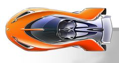 Lotus-Design-Hot-Wheels-Concept-sketch-3-lg.jpg (JPEG Image, 1280x682 pixels)