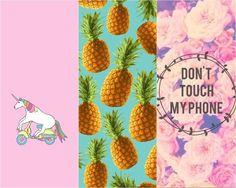Prazer, Jéssica: 21 Wallpapers para o seu celular