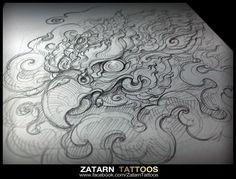 Thailand Tattoo, Thai Style, Tattoos, Ideas, Design, Thai Tattoo, Tatuajes, Thai Decor, Tattoo