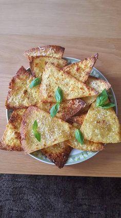 zdjecie uzytkownika Healthy Food, Healthy Recipes, French Toast, Appetizers, Pizza, Snacks, Baking, Breakfast, Finger Food