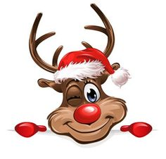 Christmas Rudolph smiling board The Effective Pictures We Offer You About reindeer crafts pipecleane Christmas Stocking Images, Diy Christmas Crafts To Sell, Christmas Graphics, Christmas Templates, Christmas Printables, Christmas Pictures, Christmas Shirts, Christmas Decorations, Christmas Makes