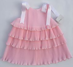 Mebi Spanish Baby Clothes