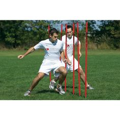 ff3b70bd0 COM   Soccer Cleats and Shoes, Soccer Jerseys, Soccer Balls, Goalkeeping, Shin  guards, Socks
