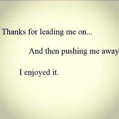Ya really !!!!