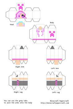 tuiterazminecraft - fajne minecraft składanki