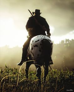 Red Redemption 2, Read Dead, Rdr 2, Morgan Horse, Dead Pool, Wild West, Video Games, Angels, Gaming