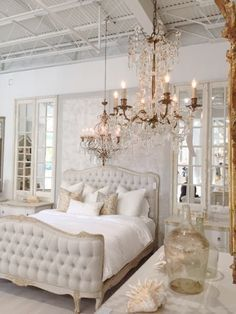 French Design Bedroom Furniture modern style french modern furniture with furniture best french furniture french You Can Always Rely Upon A Unique Bedroom Design To Turn An Ordinary Bedroom Into A