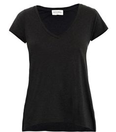 Jacksonville T-shirt by American Vintage  @matchesfashion