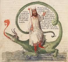 Resultado de imagen para alchemy dragon