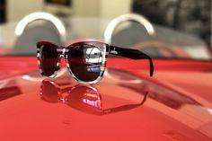 ATS Sunglasses