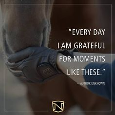 Double-tap if you agree! #nobleoutfitters equestrian life