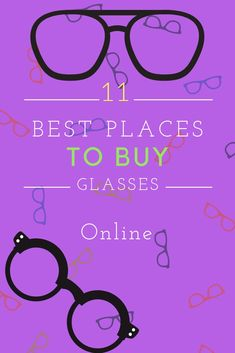 5aff90a7dd8 If you are looking to purchase prescription eyewear online and do not know  where to start