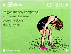 some humor for all my workout classes actually Crossfit Humor, Crossfit Motivation, Gym Humor, Workout Humor, Workout Qoutes, Running Humor, Running Quotes, Running Workouts, Running Tips