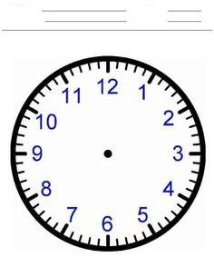 #saat#saatler#saatetkinliği#saatleriöğreniyorum#kesyapıştır#saatlerkesyapıştır