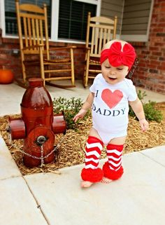 Check out this item in my Etsy shop https://www.etsy.com/listing/161903351/i-love-daddy-baby-clothes-baby-boy-baby