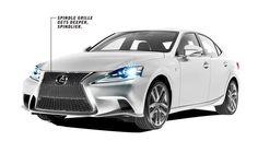 42 best tested images car driver autos cars rh pinterest com