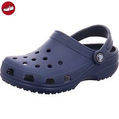 dbb628ba92395 Kinder Crocs Endeavor Gr.33-34 Clogs Gartenschuhe Haus Schuhe Sandale rosa  - Crocs schuhe ( Partner-Link)