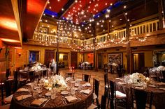 The most highly selected premier wedding venue of South Florida, able to accommodate small and intimate weddings, or formal affairs with hundreds of guests.