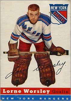 63 best Hockey- Good Stuff images on Pinterest  486e8c7fd
