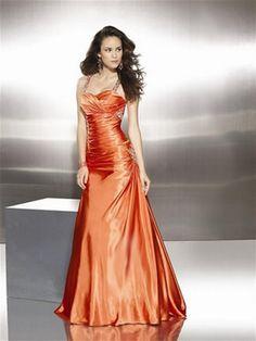 Formelle Kleider - DreamFlying http://www.dressshowcase.de/formelle-kleider/