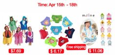 Baby Boutiques http://www.aliexpress.com/store/1091848  Big discount and Time and number limited promotion sale .