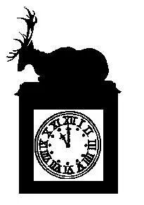Elks Lodge Emblem Art Bpoe Elks Logo Clip Art Ideas