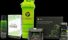 I'm looking for 4 participants to participate in The System Challenge!!!!!! If you're trying to get ready for spring break & then summer coming up, this is for YOU!!! Contact me to get special savings that will save you a LOT on these AMAZING products!!!!!!! Check the comments section for some results pics!   The System is... • Wraps • Cleanse • Greens  • Thermofit  • & even a cute shaker bottle!   Message me or text