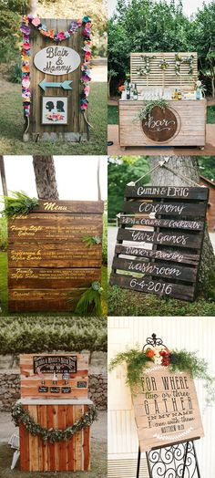 Pretty budget friendly wedding decorating ideas 30 easy to do 5 diy wedding decor trends perfect for any skill level solutioingenieria Image collections