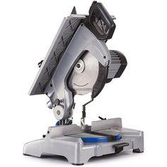 Promax üstten tablalı gönye kesme makinası PM-72257 woodworking mitre saw