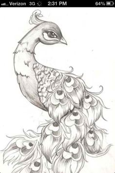 tantra flensburg orchideen tattoovorlagen