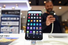Learn about Samsung ready to relaunch the Galaxy Note line in August http://ift.tt/2smUdKu on www.Service.fit - Specialised Service Consultants.