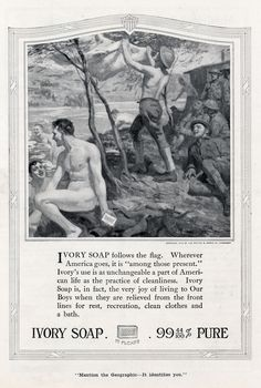 Vintage photographs of gay and lesbian couples and their stories. Funny Vintage Ads, Vintage Humor, Men's Vintage, Funny Ads, Retro Ads, Retro Humor, Ivory Soap, Joy Of Living, Old Advertisements