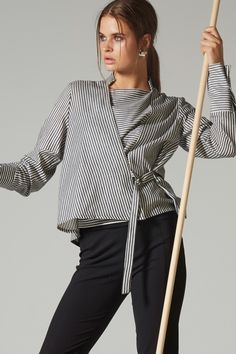 S Signature, Taylor S, Shirt Jacket, Charcoal, Stripes, Space, Jackets, Shirts, Collection