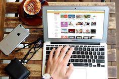 10 Top Secret Swagbucks Hacks that Earn Me $100 a Month