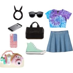 outfit idea
