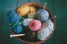 yarn by abbytrysagain