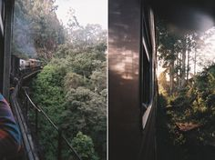 Sri-Lanka-Train-Bandarawela.jpg