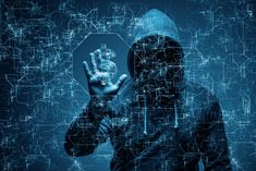 With the year nearly over, it is time to take a look at 2019 identity crimes. There were lots of breaches, breach settlements and security incidents.
