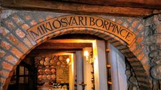Romania, Country, Home Decor, Decoration Home, Rural Area, Room Decor, Country Music, Rustic, Interior Decorating