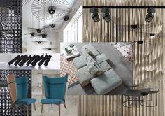💥 MOPS architecture studio 💥 we create an unique design  💥 hello@mops.studio