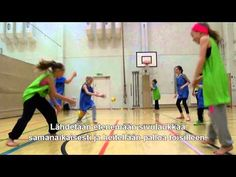 Tennis   Videot   Mailapelit Tennis, Soccer, Futbol, European Football, European Soccer, Football, Soccer Ball