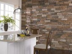 Crescent City Brick By Bpi Color Warehouse District This