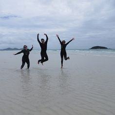 gluten-free, gluten-free travel, gluten free, gluten free travel, australia, gluten-free australia, whitsundays