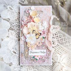 209 отметок «Нравится», 4 комментариев — Alëna Rybakova (@rybka_dzyn) в Instagram: «Шоколадница с ангелочком. 👉🏻Любимая рамочка и цветочки от @joypaper.ru  Прочитала, что написала и…»
