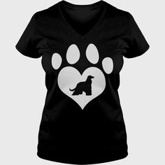 Afghan Hound AFGHAN HOUND LOVER TSHIRT, Puppy Paw #Heart Love Shirt Gift Black Youth B079BVXQJ8 1, Order HERE ==> https://www.sunfrogshirts.com/153104416-1307321473.html?6789, Please tag & share with your friends who would love it, piece of my #heart beautiful, piece of my heart craft, piece of my heart activity #christmasgifts #xmasgifts #vigilidelfuoco #sports #tattoos #christmasgifts #xmasgifts