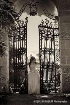 Photography for my quince!