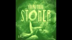 Stoner song