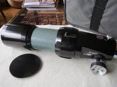 9 Best Telescopes images in 2015 | Telescopes for sale