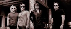Bon Jovi Because We Can Tour. Get 5% discount off Bon Jovi concert tickets for adding promo code Time5 at checkout on TicketsTime.com